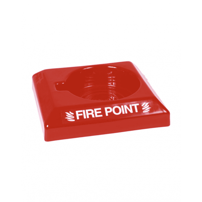 CheckFire Single Fire Point Stand