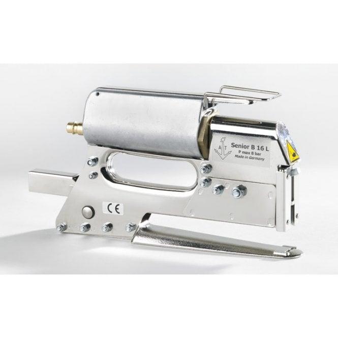 Firefly Firefly™ B16 Pneumatic Staple Gun
