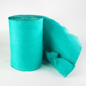 Firefly Collar Roll - 10m x 300mm roll