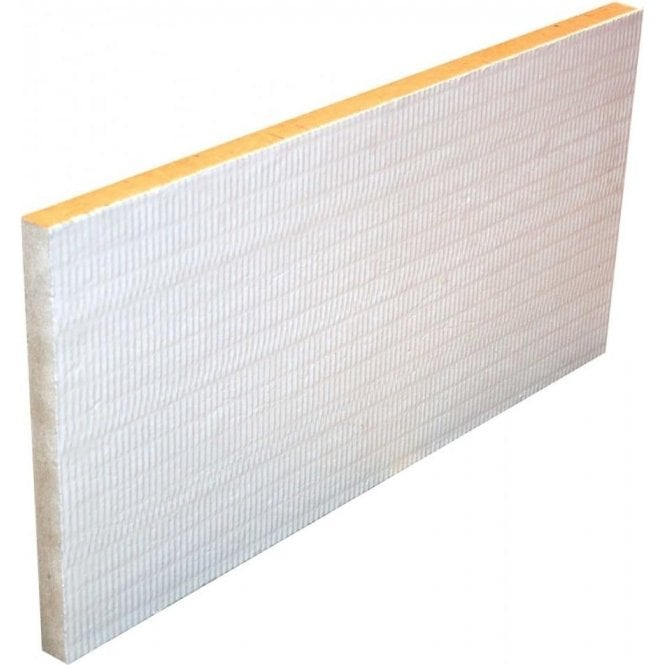 FirePro Plus Ablative Coated Panel