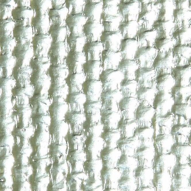 FirePro Plus Aluminised Glass Cloth with Aluminium PU (Roll)