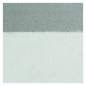 Aluminium Pigmented Polyurethene Coated E-Glass Cloth (Roll)