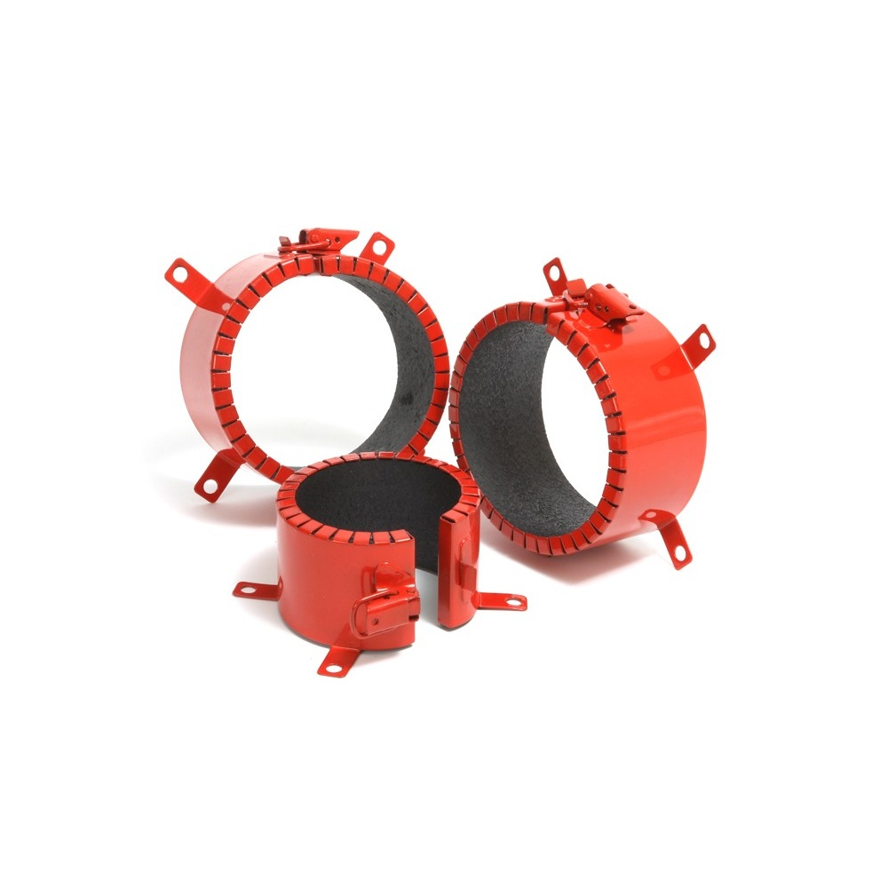 Firepro Plus Fire Stop Collar 240 Minutes