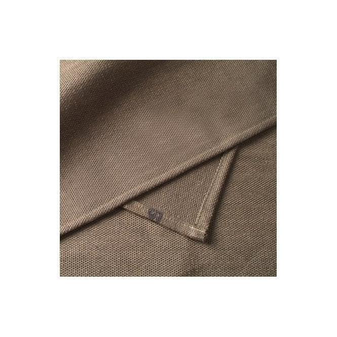 FirePro Plus Fortaglass Weldstop Welding Blanket