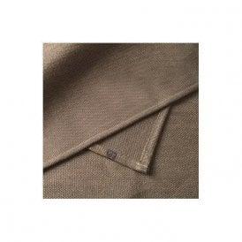 Fortaglass Weldstop Welding Blanket