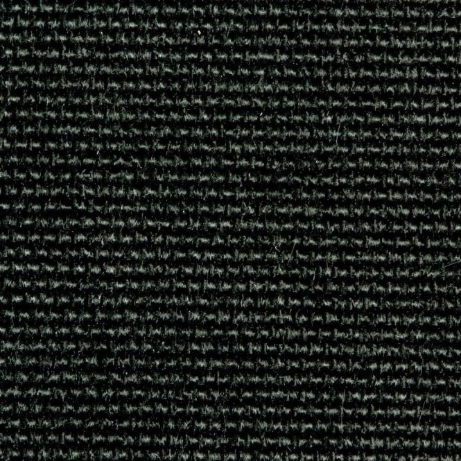 FirePro Plus Graphite Treated E-Glass Cloth (Roll)