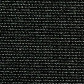 Graphite Treated E-Glass Cloth (Roll)