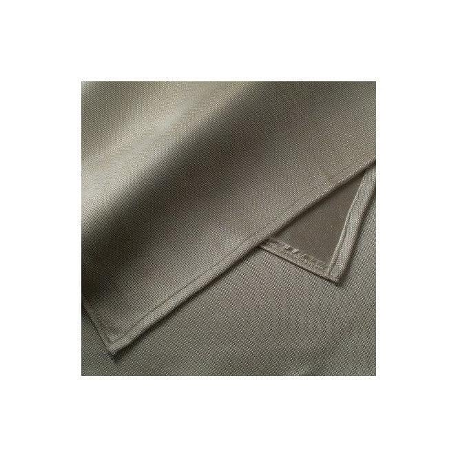 FirePro Plus High Performance Silica Welding Blanket