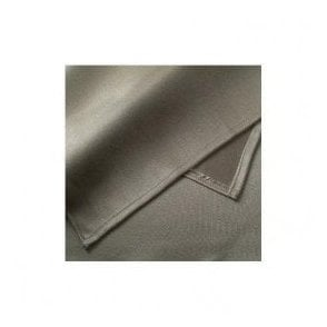 High Performance Silica Welding Blanket
