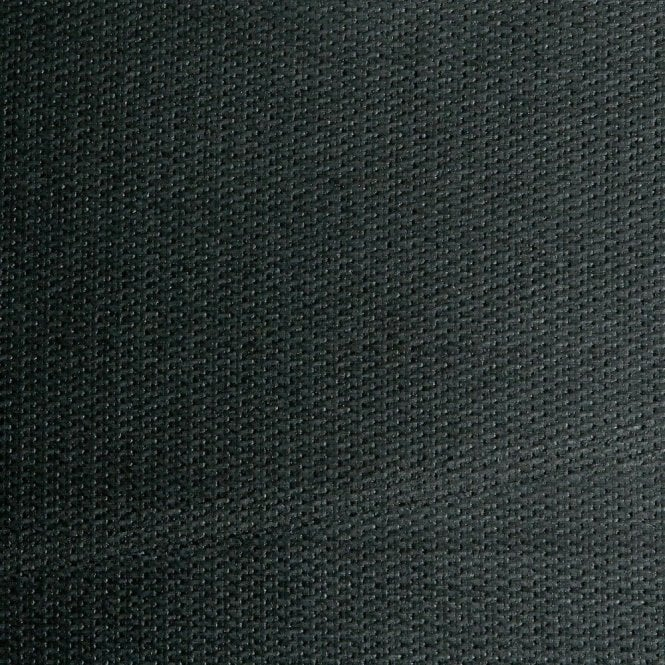 FirePro Plus Neoprene Rubber Coated E-Glass Cloth (Roll)