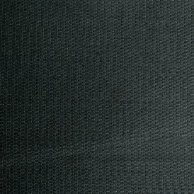 Neoprene Rubber Coated E-Glass Cloth (Roll)