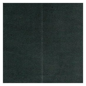 Neoprene Rubber Coated Glass Cloth (Roll)