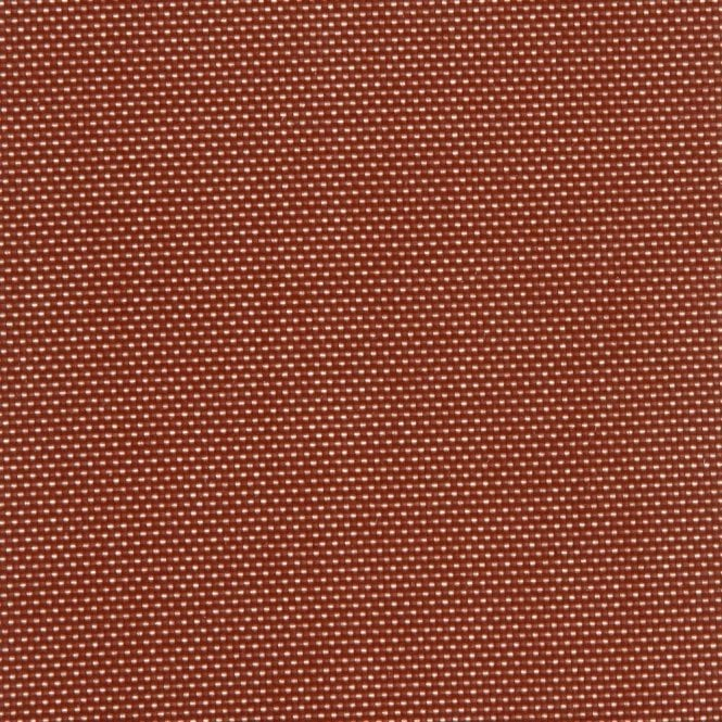 FirePro Plus PU Coated Glass Cloth (Roll)