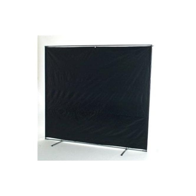 FirePro Plus RF Economy Welding Frame (Canvas Curtain)