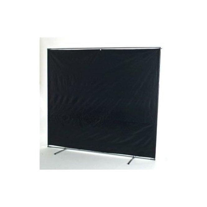 FirePro Plus RF Economy Welding Frame (Safe Arc Amber Curtain)