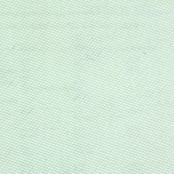 FirePro Plus Silicone Rubber Coated E-Glass Cloth (Roll)