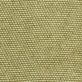 Vermiculite Treated Glass Cloth (Roll)