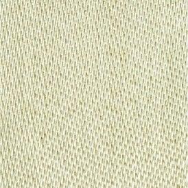 Vermiculite Treated Silica Cloth (Roll)