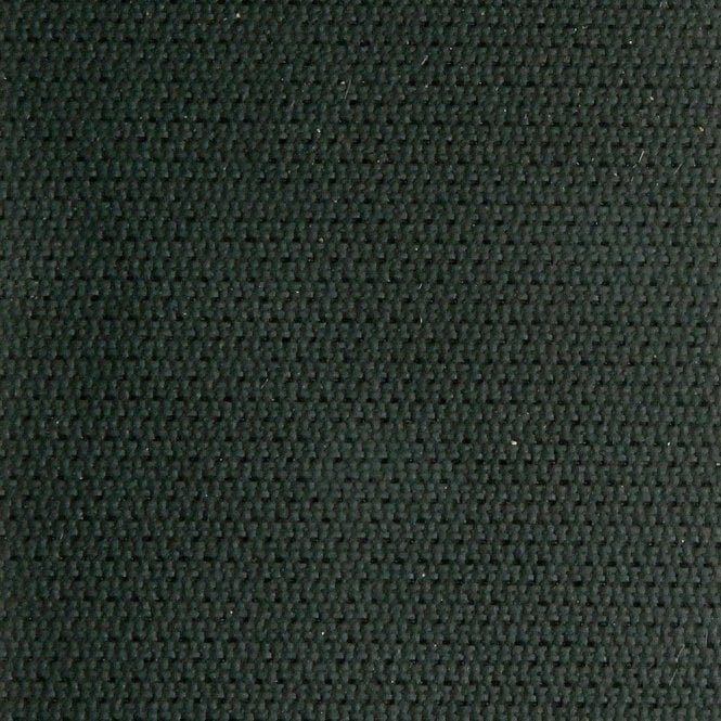 FirePro Plus Viton Rubber Coated Glass Cloth (Roll)