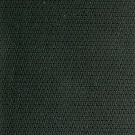 Viton Rubber Coated Glass Cloth (Roll)