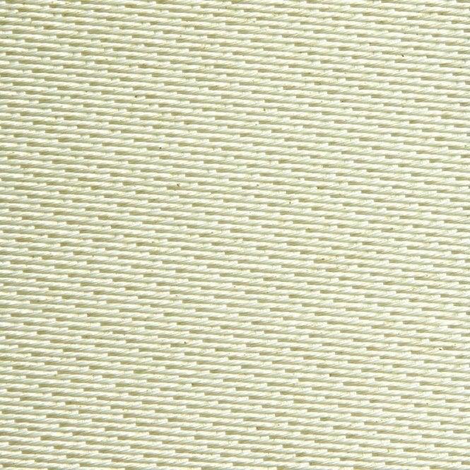 FirePro Plus Weavelocked Silica Cloth (Roll)