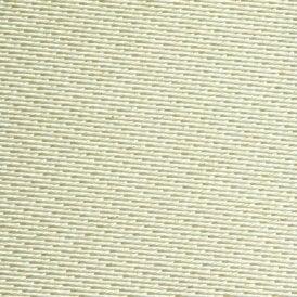 Weavelocked Silica Cloth (Roll)