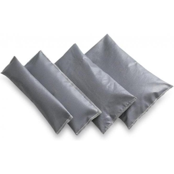 Intumescent Fire Pillow