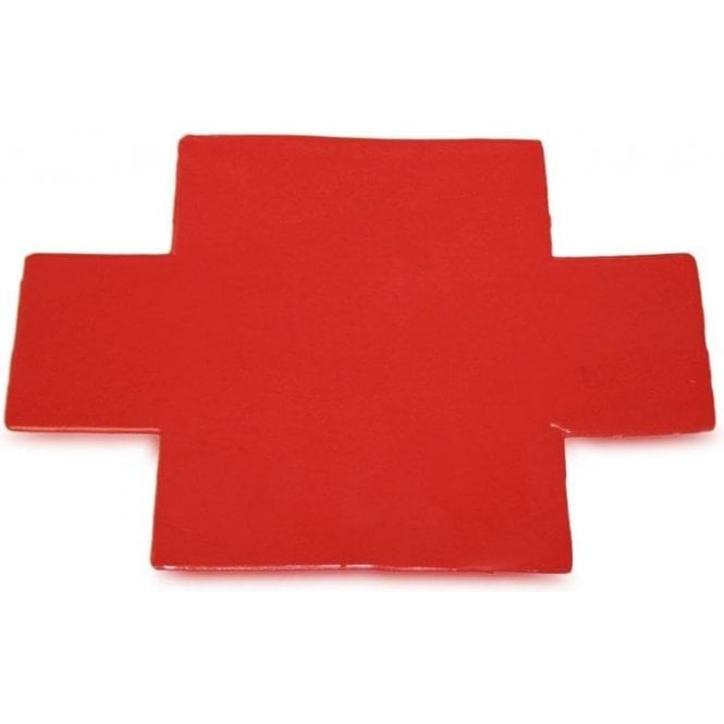 Intumescent Putty Pad - Double Socket