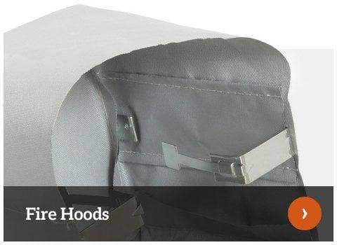 Fire Hoods