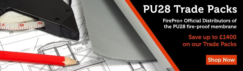 Pu28 Trade-1