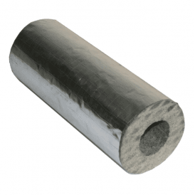 PFC Corofil Insulated Fire Sleeves