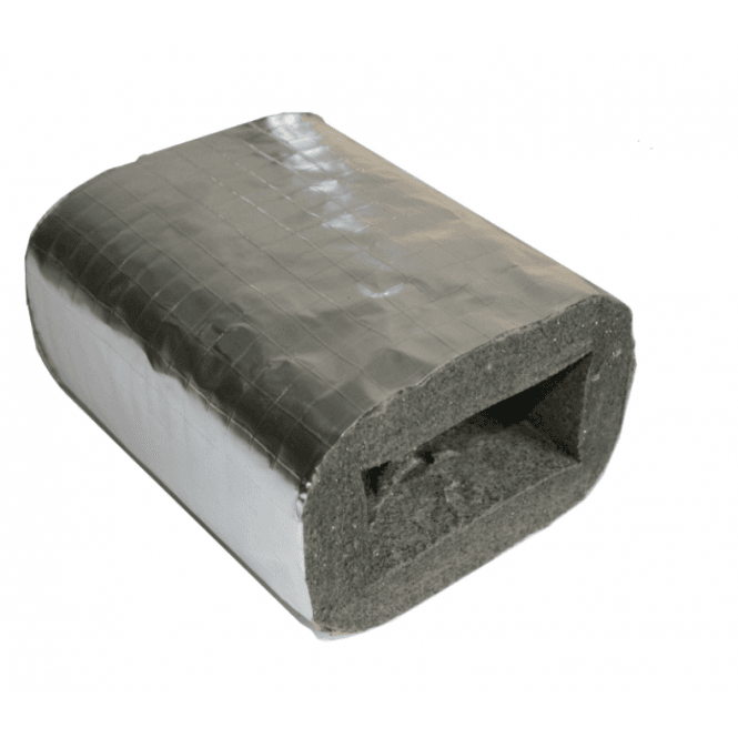 PFC Corofil Intumescent Vent Duct Sleeves