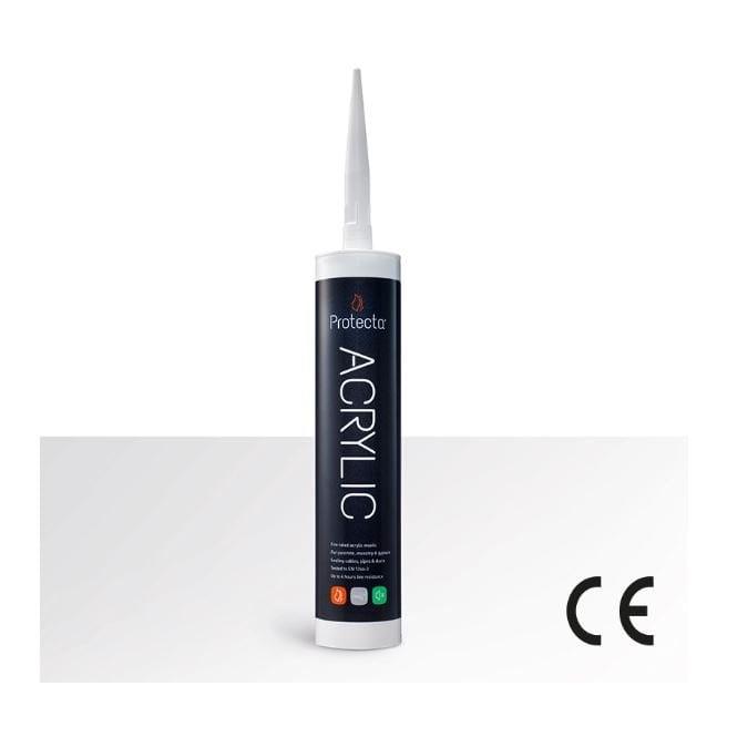 Protecta FR Acrylic
