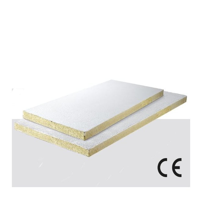Protecta FR Board (Ribbed)