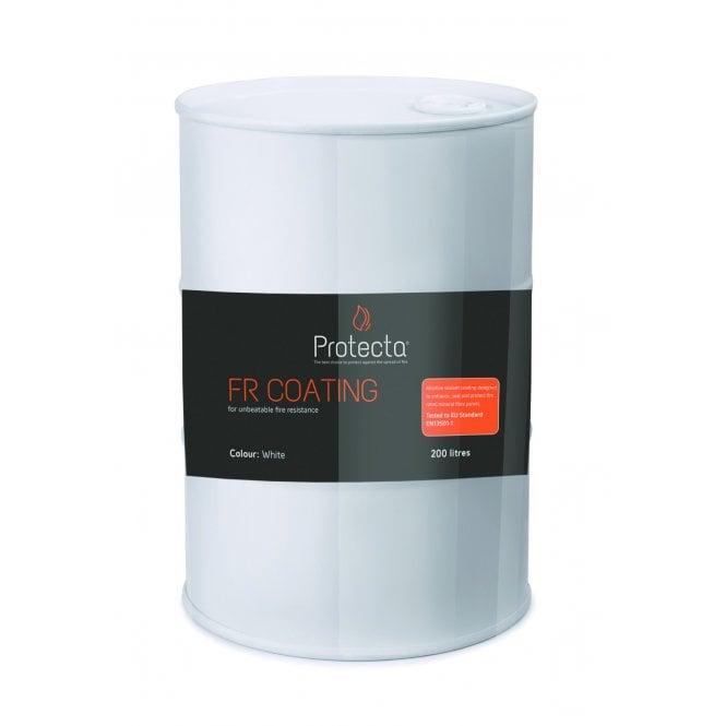 Protecta FR Coating 200ltr