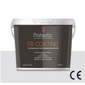 FR Coating 8ltr