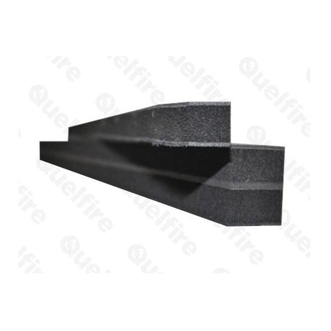 Quelfire Intufoam Linear Gap Seal 1m lengths